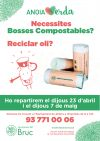 bosses compostables